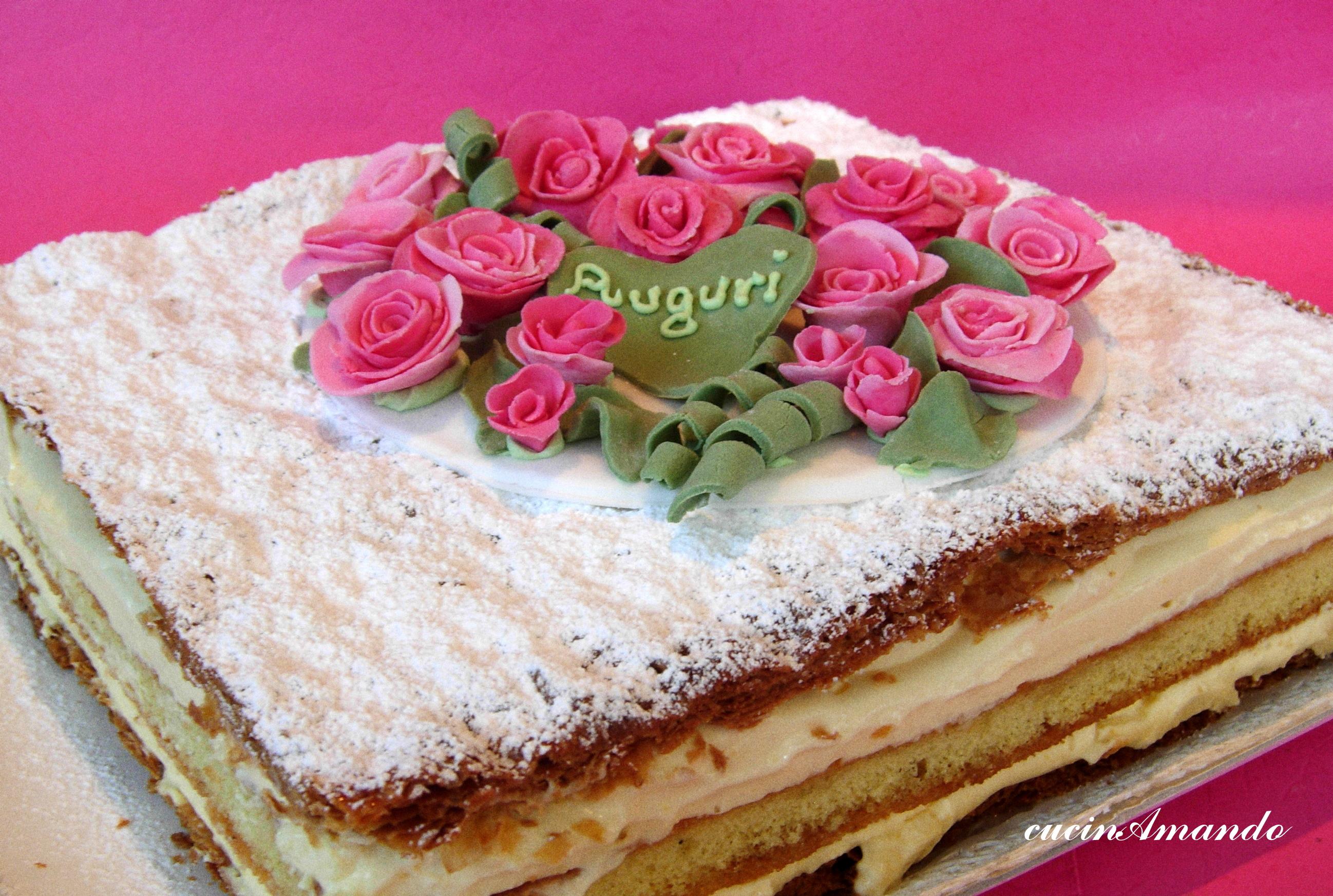 Torta diplomatica con cake ideas and designs for Decorazioni torte ninjago