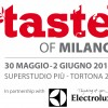 Taste_Milano_DateLocation